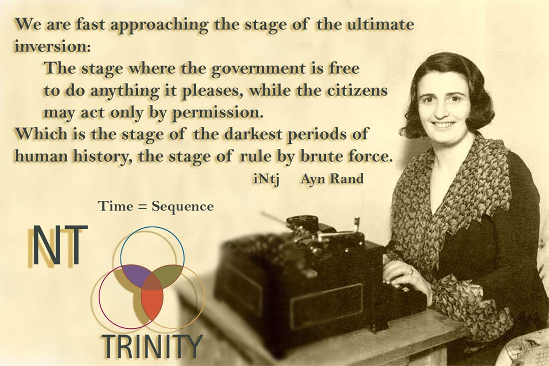 The United States of the Solar System, A.D. 2133 (Book Eight) - Page 4 Ayn_rand_intj